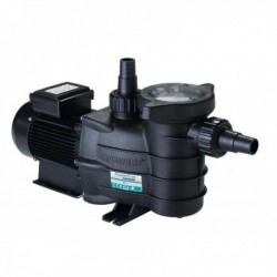 Bomba Powerline PL 0.75 cv ECOPOOL
