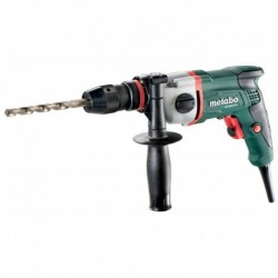 Berbequim punho tipo pistola METABO BE 600/13-2