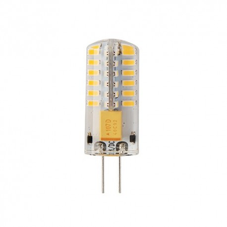 Led WIVA Special G4 1,8W 3000K 12100345